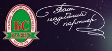 pizzeria-bazis-logo