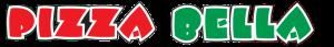 pizzeria-bella-logo