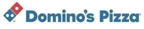 pizzeria-domino-logo