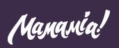 pizzeria-mamamia-logo